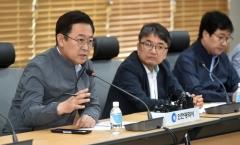 인천 '붉은 수돗물' 집단소송 참여 주민 5천여명 육박