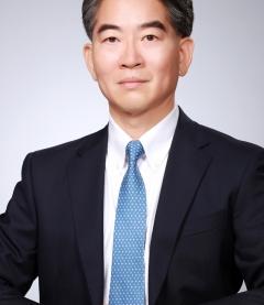 LG디스플레이 구원투수 정호영… 첫 임무는 '구조조정'