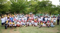 광주문화재단, '어린이목수축제' 참가자 모집