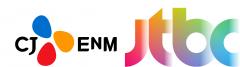 CJ ENM-JTBC, OTT 합작법인 설립…내년 초 론칭