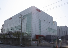 듀폰 전자 & 이미징, 천안에 폴리이미드 전용공장 완공