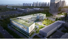 인하대, 국내 첫 제조혁신전문대학원 내년 3월 문 연다