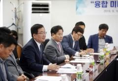 북구, 4차 산업 융합 미니클러스터 육성 '박차'