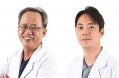 고대 구로병원 문두건 교수팀, 소아 방광요관역류 '내시경 수술' 장기적 치료효과 입증