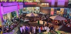 제17회 대구국제오페라축제, '광장오페라' 선보여
