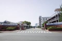 쌍용차, 회생절차 돌입까지 3개월 남았다…임원들 '사표'로 생존 각오(종합2보)