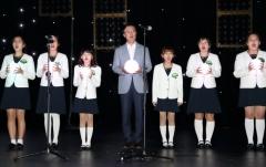 영등포구, 구민 염원과 소망 담아 미래 다짐 '제24회 구민의 날' 개최