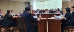 전남교육청, 도의회와 학교자치조례 제정 추진