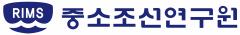 '조선 전문인력' 양성 과정 하반기 교육생 모집