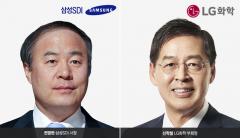 """삼성SDI·LG화학, 생존특명…""""ESS 시장 살려야 한다"""""""