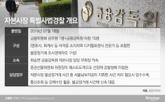[이슈분석]'특사경 1호' 선행매매 정조준···증권가 도덕적해이 도마 위
