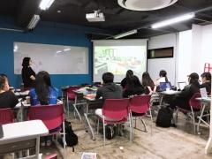 전주기전대학, '2019 하반기 학과 맞춤형 취UP 컨설팅' 진행