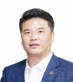 대구시의회, 불법건축물 이행강제금 탄력적 운영 조례안 발의