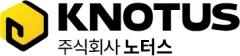 비임상 CRO 노터스, 코스닥 상장예비심사 승인