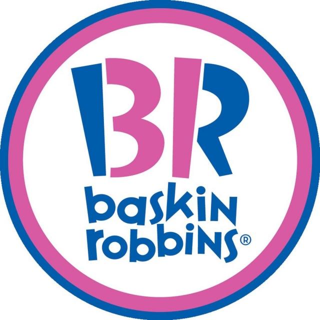 SPC그룹 배스킨라빈스, 아이스크림 가격 11.6% 인상