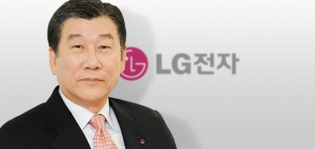 LG전자, 소송전 대비 변호사 확충…CFO 부문 산하 조직에 '힘'