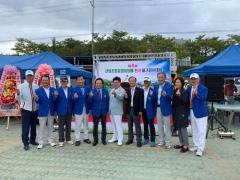 산림조합, `제4회 산림조합중앙회장배 전국 파크골프대회` 개최
