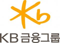 KB금융그룹, 'KB스타터스' 11개사 추가 선정