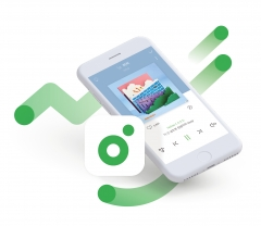 멜론, 삼성전자와 협력…삼성뮤직 국내 서비스 운영
