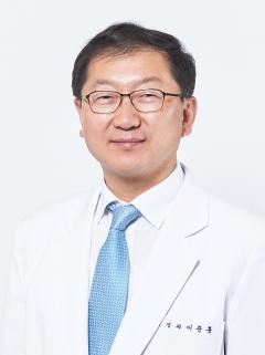 국민건강보험 일산병원 이준홍 교수, '치매극복의 날' 보건복지부장관 표창 수상