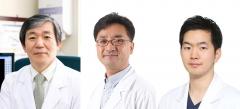 고대 구로병원 심혈관센터 교수진, 유럽심장학회서 '우수포스터 연제' 2건 수상