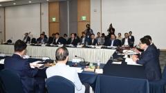 한국세계유산도시협, '세계유산특별법' 제정 촉구 성명