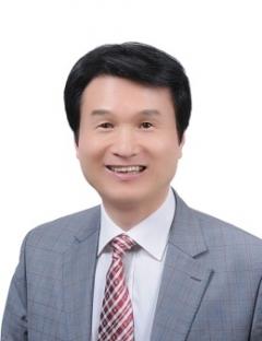 대구시의회, '교육재정안정화기금 설치 및 운용' 조례안 발의