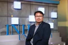 인하대 권구인 교수, 한국공학교육학회가 인정한 우수강의 교수로 선정
