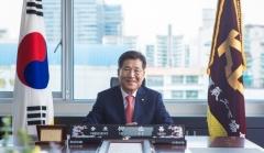 류재선 전기공사협회장, 전기위원회 위원 위촉