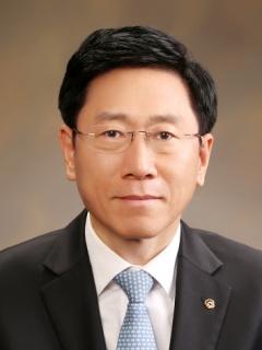 """김연철 한화시스템 대표 """"신사업 지속 창출할 것""""···방산 2.2조 달성"""