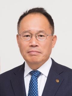 옥경석 ㈜한화 기계부문 신임 대표이사(화약방산 대표 겸직)