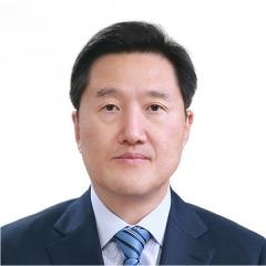 안순홍 한화테크윈 신임 대표이사