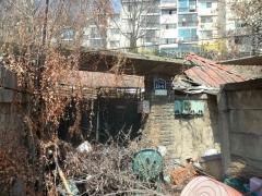 수원시, '빈집 실태 조사·정비 계획' 수립