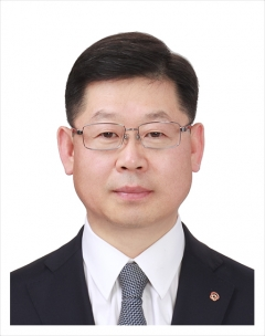 이구영 한화케미칼 신임 대표이사