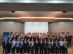서부발전, `2019년도 발전설비 핵심기술 공유 세미나` 개최