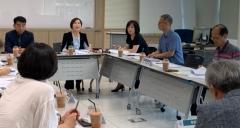 전남교육청, 전남1호 민간위탁형 공립 대안학교 설립 '시동'
