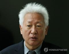 연세대, '위안부 망언' 류석춘 교수 강의 과목에 대체 강사 투입