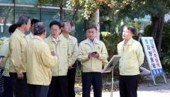 경기도, '아프리카돼지열병' 확산 방지…55억원 긴급 추가지원