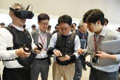 LG, 오픈 이노베이션 가속화···글로벌 스타트업 '판' 키운다