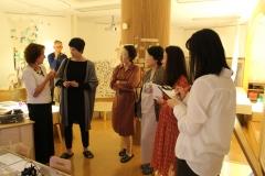 의왕시, 이탈리아 레지오 교육연구자와 '레지오교육 발전방안' 논의