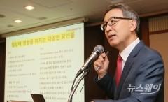 공매도 베팅, '에이치엘비→헬릭스미스'로 옮겼나…셀트리온 사태 재현