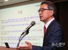 김선영 헬릭스미스 대표 10만주 매도…주식담보대출 상환