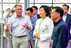 창의인재들의 대축제 '제로원데이' 26~28일 개최