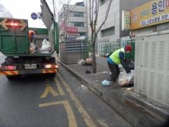 용인시, 내년부터 폐기물 불법처리 '신고 포상금' 대폭 인상