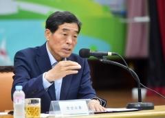 안산시, 돼지열병 확산방지 총력…시민의 날 체육대회 공식일정 취소
