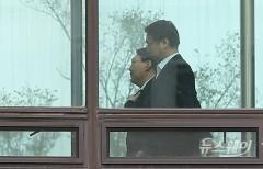 수사지휘 수용 고심 중인 윤석열…'권한쟁의심판' 청구 가능성도