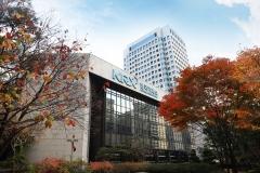 거래소, 경기 지역 KRX지역아동센터 개소식 개최