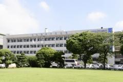 인천시교육청, '교육기관 정부혁신 우수사례 경진대회' 장려상 수상