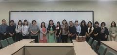 인하대 다문화융합연구소, `글로컬다문화교육포럼 국내학자 초청특강` 개최