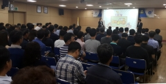인천도시공사, 청렴한 공직문화 조성에 앞장